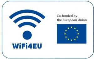 EU public WiFi program has met strong enthusiasm