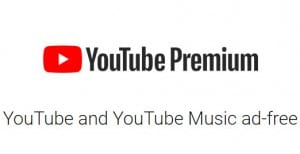 Android moves to replace Google Pay music app with YouTube Music