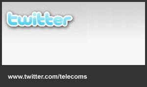 www.twitter.com/telecoms