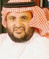 Dr Sultan A. Bahabri, chairman Hits Telecom
