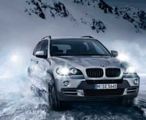 Premium motoring brand BMW was one of the first companies to pull the mobile channel into its marketing mix. Here the firm's head of digital media, who is personally responsible for many of the firm's marketing innovations, talks to telecoms.com about why mobile works for BMW and how.