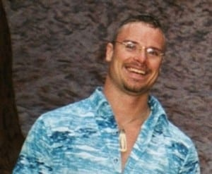 Lars Kurth, Symbian's contributor community manager