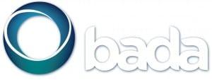 bada-logo1