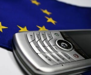 The European Commission has said that its proposals to reform of the EU telecoms market are unlikely to gain approval before September or October 2014