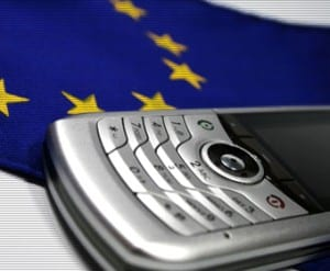 EC considers a softer a approach to roaming price caps