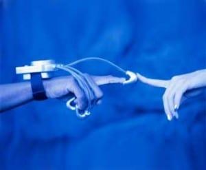 Virtualization = agility, says Openet