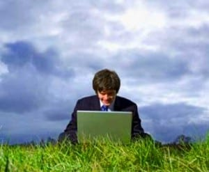 SMBs are demanding cloud services from their communications providers