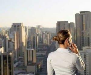 Telefonica's move on Vivo to change Brazilian market » telecoms ...