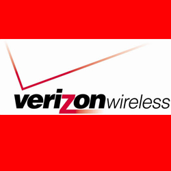 Vodafone and Verizon have long sought resolution over the ownership of Verizon Wireless.