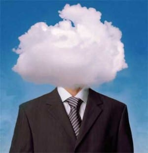 cloudhead