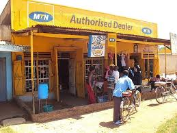 MTN Uganda has withdrawn its threat to block connections to rival Uganda Telecom over unpaid interconnect fees