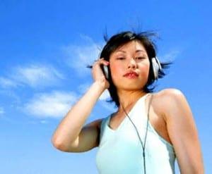 cloud-music-