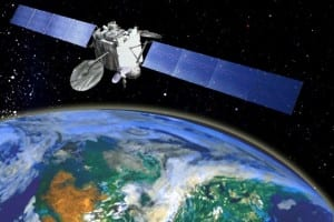 Avonline to deliver 20 Mbps satellite broadband