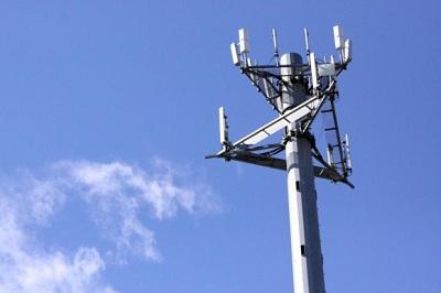 Image result for Ethernet Backhaul Equipments Market