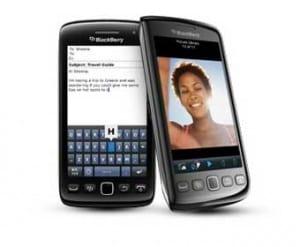 rim-blackberry-touch