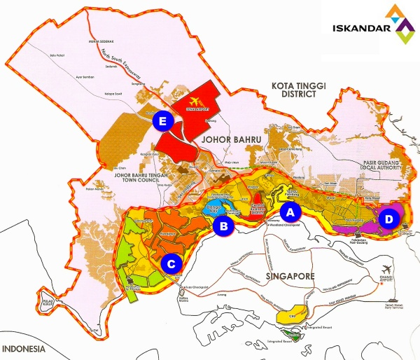 Map-Iskandar-Malaysia.jpg