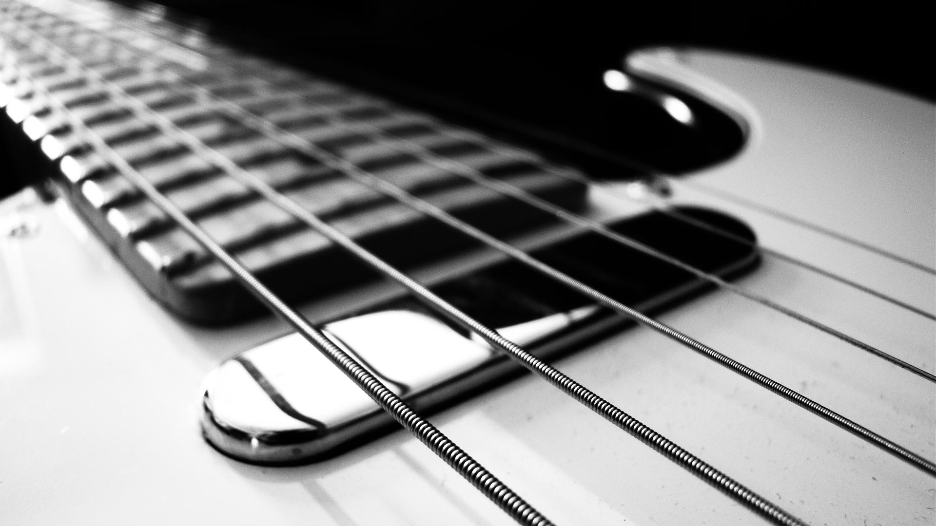 Godin Guitars 031269 BUNDLE Acoustic Guitar Pack