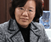 Jane Chen, Senior Vice President at ZTE
