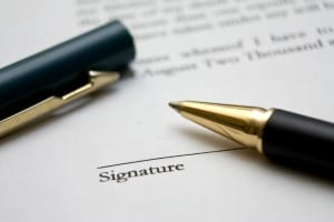 Update on terms for the contract for difference
