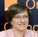 Nayla Khawam, CEO of Orange Jordan