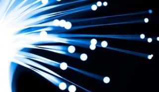 optic fibre