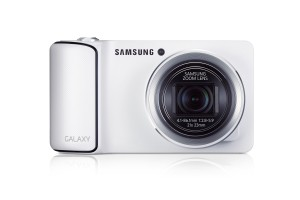 GALAXY-Camera_Front-300x200.jpg