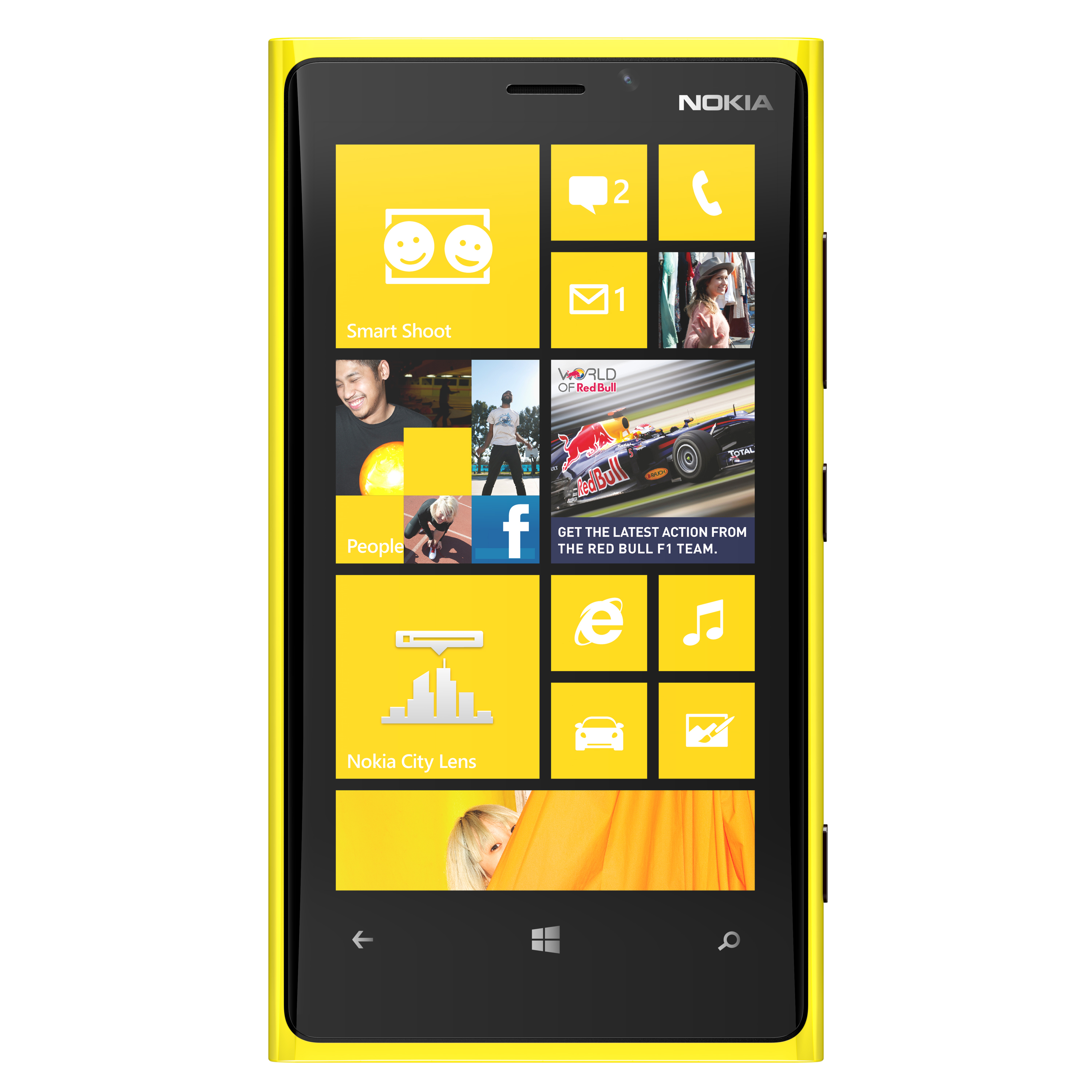 Nokia s first lte windows phone is here and in the u s 21316e4cba