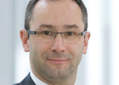 Bruno Jacobfeuerborn, Deutsche Telekom