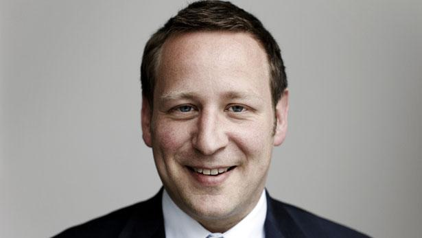 Vaizey claims that in the past year, the average broadband speed experienced by UK consumers has increased from 7.5Mbit/s to 9Mbit/s