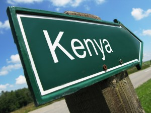 Kenya is getting a new MVNO