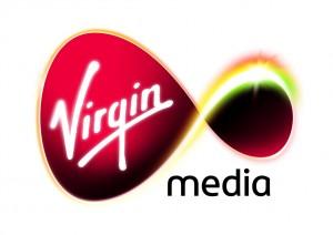 Virgin-Media-logo-300x212.jpg
