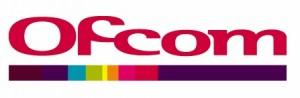 Ofcom-logo-300x98.jpg