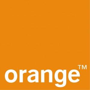 Orange-logo-300x300.jpg