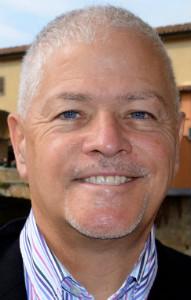 Tony Gray