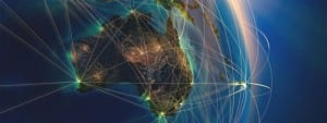 TPG boosts 5G spectrum assets with Dense Air deal