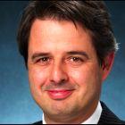 Martijn Blanken, MD of Telstra Global