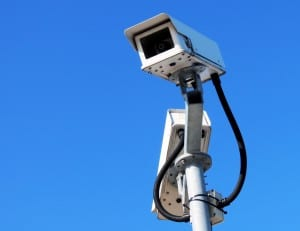 Privacy International has filed complaints against leading telcos to the OECD