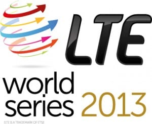 LTE_WorldSeries_2013_NEW