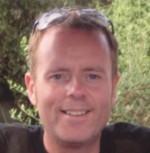 Paul Elworthy, head of customer experience for Virgin Media, UK
