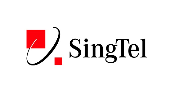 Singtel claims functionality first with VoLTE launch | Telecoms.com