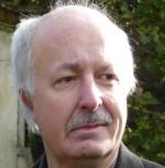Jean-Paul Krivine, Smart Energy - Smart Home Project Director, EDF, France