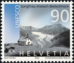 post-uk-schweizer-unesco-248-212