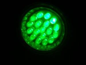 800px-Świecący_LED