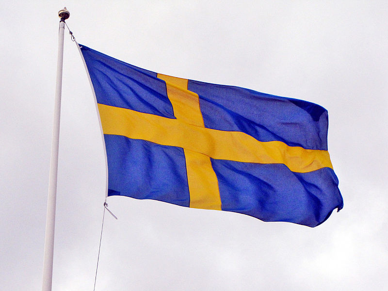 Telenor moves for Tele2's Swedish broadband and TV operation