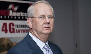 Roger Hutton, CEO, Net America Alliance