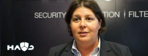 Watch the video of Claire Cassar talking about grey routes