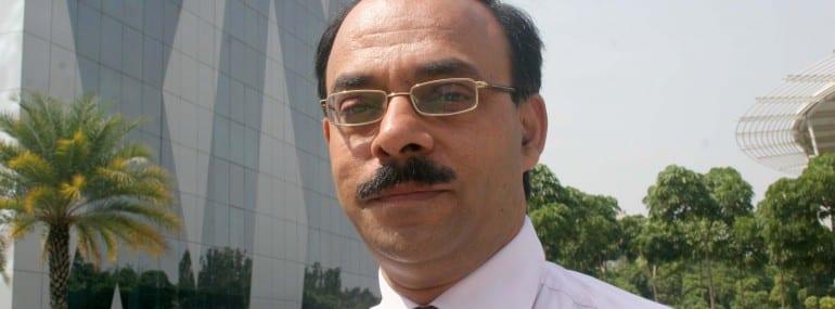 Vish Madhugiri