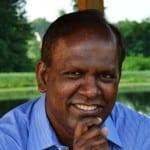 Balaji Pitchaikani