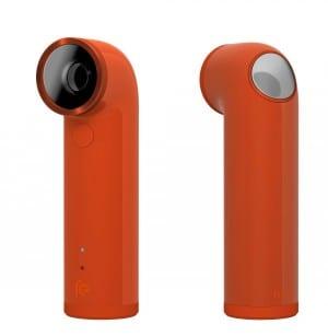 HTE RE Orange