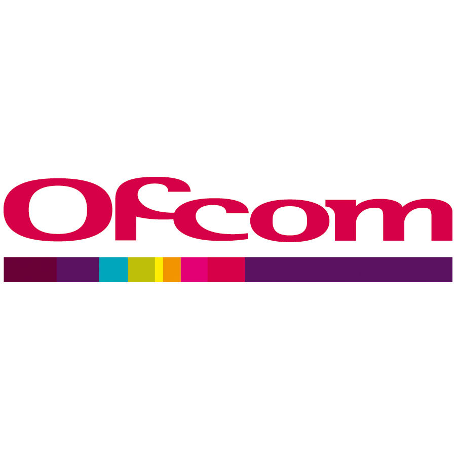 the ofcom as a super regulator media essay Ofcom (office of communications), media and communications regulation,   communications (ofcom), the 'super-regulator' formed by converging five legacy   as its executive summary stated, despite far-reaching technological changes.